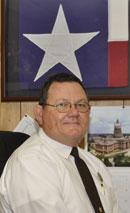 Sheriff's Office « Harrison County