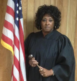 Judge Watkins3