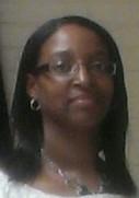 Veronica King
