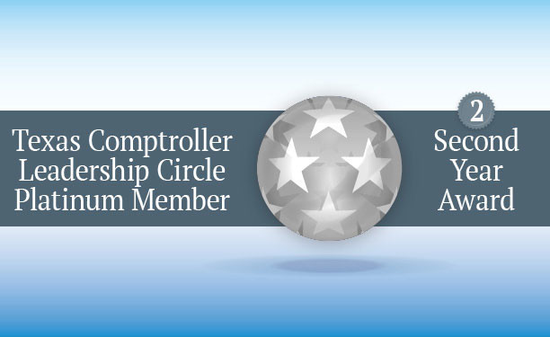 LeadershipCircle2yearSlider