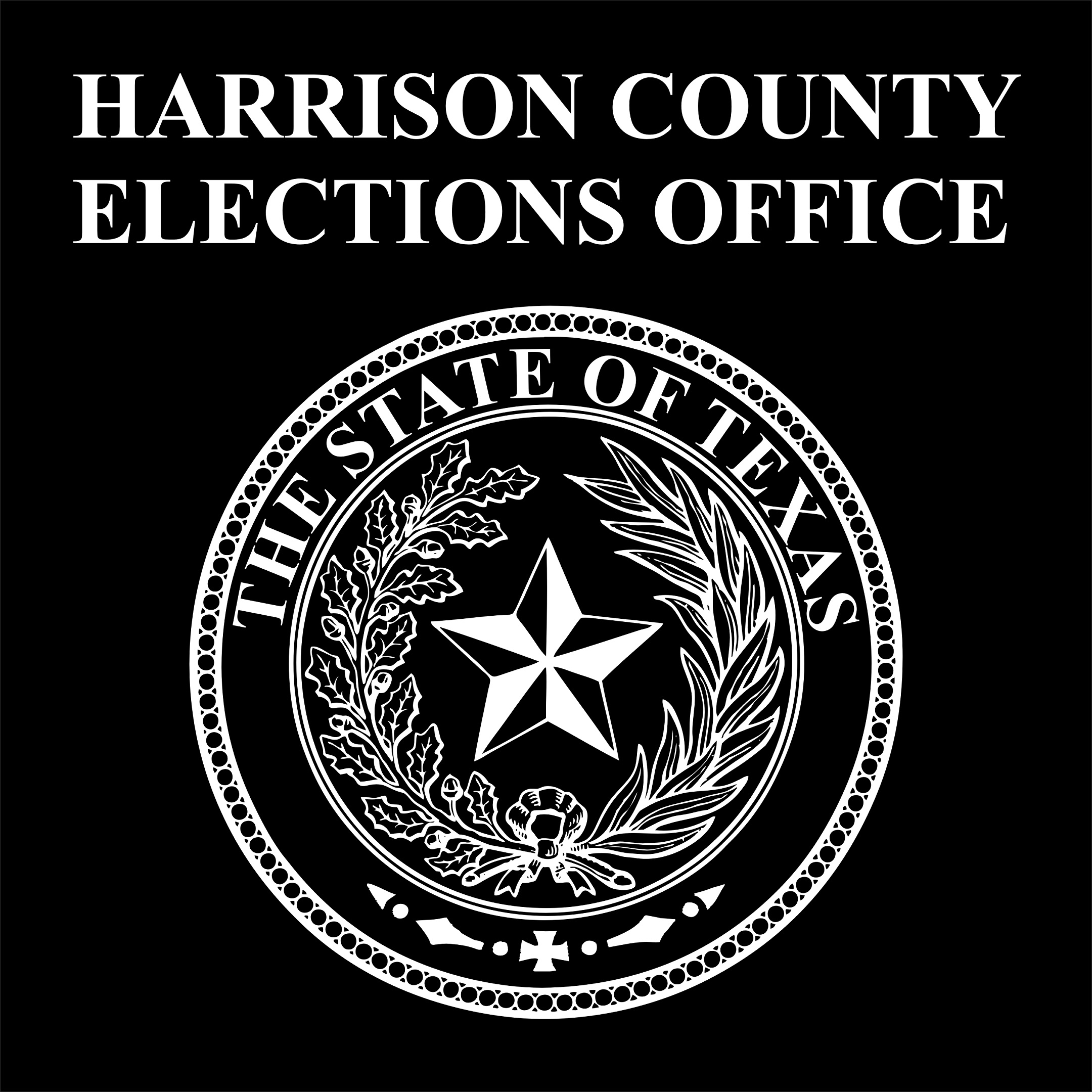 Elections harrison county harrison county elections office black 1betcityfo Images